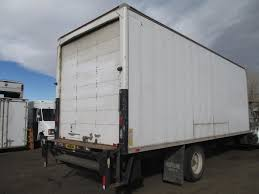 2004 Supreme 24' Dry Van Body (Stock #B2901) | Truck Boxes/Bodies | TPI Used Truck Body In 25 Feet 26 27 Or 28 2006 Isuzu Nprhd 16 Van Body With Lift Gate Ta Sales Gilbert Centersales 1 Road Trip N Research Theferalblog Supreme Commercial Trucks And Yates Buick Gmc Fuso Adds Lighter Weight Option To 2015 Canter Medium Duty For Sale Colorado Dealers Box For Sale By Arthur Trovei Sons Used Truck Dealer Curtainside Bodies Cporation Mylovelycar 12 Foot 08918 Cassone Equipment Platform Stake