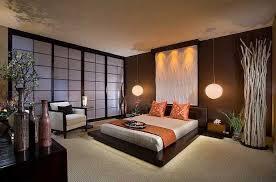 wohnzimmer japanisch einrichten