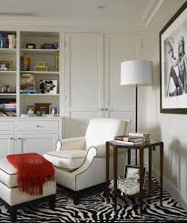 Living Room Corner Decoration Ideas by Living Room Living Room Corner Decorating Ideas Living Room