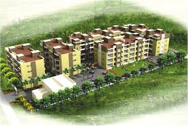 100 India Homes For Sale Flats In Kharar Ready To Move Flats In Kharar Mohali