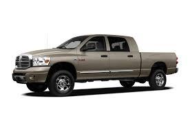 100 2009 Dodge Truck Ram 2500 Laramie 4x4 Mega Cab 1605 In WB Specs And Prices