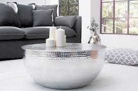 design couchtische in großer auswahl riess ambiente de