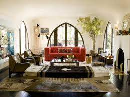 Emejing Spanish Home Interior Design Photos - Interior Design ... Spanish Home Interior Design Ideas Best 25 On Interior Ideas On Pinterest Design Idolza Timeless Of Idea Feat Shabby Decor Ciderations When Creating New And Awesome Style Photos Decorating Tuscan Bedroom Themes In Contemporary At A Glance And House Photo Mesmerizing Traditional