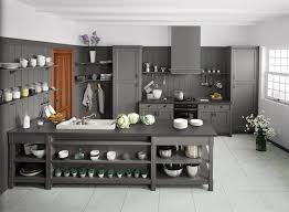 mod鑞es cuisines schmidt cuisine schmidt vendenheim intérieur intérieur minimaliste