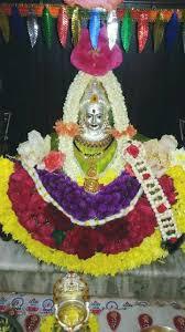Varalakshmi Vratham Decoration Ideas by 11 Best Lakshmi Images On Pinterest Goddesses Blouse And Cook
