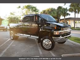 2007 Chevrolet C4500 KODIAK For Sale In Delray Beach, FL | Stock ... Kodiak Backstage Limo Oklahoma City 1996 Chevrolet Dump Truck Item At9597 Sold March Tent Tacoma World 2006 C4500 Pickup By Monroe Truck Equipment Pick 1992 Chevrolet Kodiak Topkick Dump Truck W12 Snow Plow Chevy 4500 Streetlegal Monster Photo Image 1991 Da8846 Octob Topkick For Sale Rich Creek Virginia Price Us 2005 6500 Flatbed For Sale 605699 Canvas Tent Midsized 55 6 Bed Stake Body 11201