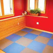 foam flooring interlocking foam floors soft foam flooring