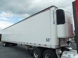 TRAILERS FOR SALE Dog Trailers Allquip Water Trucks 729i Trailers For Trucksjeeps Trailer Skirt Wikipedia Forsale Central California Truck And Sales Sacramento Trailers For Sale 18555048redgade_emgency_trailer_2jpg 114 Rc Retro Rides Rc Semitruck Kits Best Resource Cargo Equipment Inlad Van Company Aussie Semi