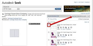 Autodesk Seek Revit Families by Solved Where To Download Families Autodesk Community