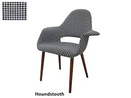 Furniture: Interesting Interior Furniture Design With Cozy ... Ward Bennett Bumper Office Chair In Houndstooth Brickel Associates Mesh Chairs House Decor Ocjylmb Wlbk Lombardi Midcentury Modern Adjustable With Swivel Walnut And Black By Lumisource Parlour Scotty Upholstered Accent Multiple Colors Patterened Traditional 39 Recliner Poppy Mathis Kardiel Amoeba Ottoman Azure Twill Seymour Designed Charles Wilson For King Living Copper Grove Boulogne Classic Swoop Ebony Fabric Upholstery Medium Opal Batik Capisco Ergonomic Saddle Seat Standing Desk Height Puls Base University Of Alabama Elite