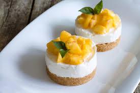 dessert avec mascarpone rapide desserts au mascarpone recettes de tiramisu et crème au mascarpone