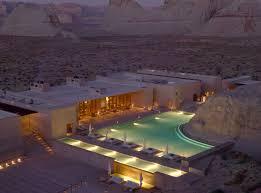 100 Aman Resort Usa Giri Divisare