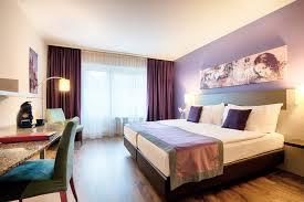 100 Boutique Hotel Zurich Leonardo Rigihof