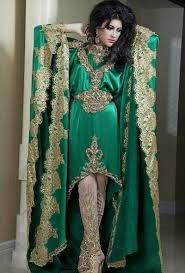 online get cheap long arab green dress aliexpress com alibaba group