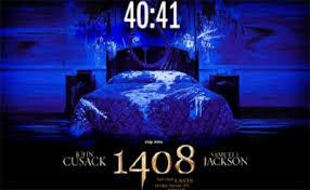 la chambre 1408 la chambre 1408 miss