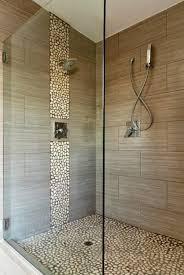 ideen kleines badezimmer inspirierend neu duschzimmer