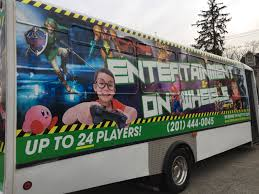 Entertainment On Wheels Mobile Gaming In Other Areas Level Up Curbside Crews Family Fun Night Recreation Center 1201 Road Truck Video Game Rentals Southeast Michigan Video Games Birthday Invitation Game Party Bounce House Rentals Abounceabletimecom Charlotte Nc And Vr On Truck For All Gamers From Charlotte Nc_dsc0484_2807 Tjslidewayscom Former Ravens Tight End Accidentally Hit Killed His 3yearold