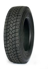 Michelin Automotive Tires Car Tires Truck Tires Suv | All New Car ... Michelin Xice Xi3 Truck Tyres Editorial Stock Photo Image Of Automobile New Tyre For Sale Lorry Tire From Best Technology Cheap Price 82520 Truck Tires Buy Introduces First 3star Rated 1800r33 Rigid Dump Ignitionph News Tires Win Award Fighting Name Tires Bfgoodrich Debuts Allterrain Offroad Work Sites X Line Energy Best Fuel Efficiency Official Size Shift Continues Reports Dump