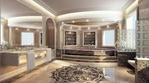 100 Luxury Modern Interior Design Blanco