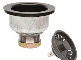 100 mesh sink strainer amazon stuck shower sink drain