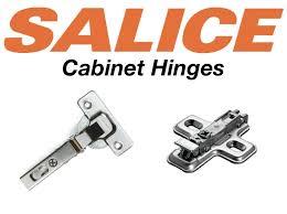 salice hinges ac sissling