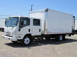 2017 New Isuzu NPR HD (16ft Landscape Truck) At Industrial Power ... Used 2011 Isuzu Npr Landscape Truck For Sale In Ga 1741 Opinion On A 1996 Isuzu 14 Bed 2 Dovetail Lawnsite 2013 Nprhd Gas 16ft Box Wktruckreport New 2018 8427 2017 New Hd Landscape Truck At Industrial Power Used Crew Cab14ft Alinum Dump 564289 Trucks In Florida For Sale On Buyllsearch Diesel For Isuzu Npr 2007 Lawn Truck Sale Box With Dove Tail 2019 In Deland Fl Texas Fleet Sales Medium Duty