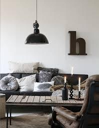 31 ultimate industrial living room design ideas industrial