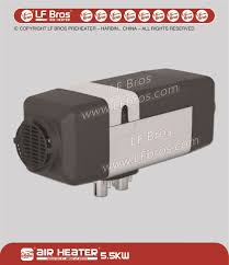 5000w Car, Boat, Ship, Truck Air Parking Heater Purchasing, Souring ... 1 Pair 12v Universal 3 Pins Round Heater Heated Motorcycles Truck 9497 Dodge Pickup Set Of Ac Blower Fan Temperature Truma Combi Water Furnace Camper Adventure Belief 2kw Air Parking Electric For Boat Car Ebspaecher Introduces Hydronic S3 Economy Engine Preheater Oem Climate Control Unit Ram 1977 F150 Core Replacement With Ford Enthusiasts 24v 300w Warmer Dual Hole Heating Window Chevy Blazer C K R V 10 1500 Gmc Jimmy 4kw Cab Suppliers And Amazoncom Volvo 85104200 Automotive Espar Parts Diesel Heaters Lubrication Specialist
