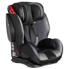 siege auto kiddy cruiserfix kiddy cruiserfix 3 car seat car seats car seats and