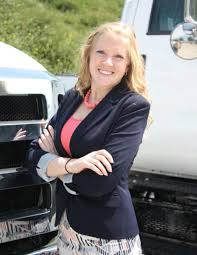 Badger Truck Center Hires Klein As Marketing Coordinator Badger Transport Trucking In Victoria Langford British Columbia New 2016 Ford F550 Xl Service Body Near Milwaukee 16598 504 Best Big Lorrys Images On Pinterest Commercial Vehicle Preowned 2011 Hino 268 Van 41323 Badger State Limousine Service Wi 3528 N 97th Pl Vac Truck Best 2018 Shootin I80 With Rick Pt 18 Rollacone Ripper For Sale Hale Center Tx 1825 Meets Hedging I29 Iowa 16