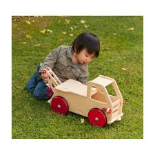 Buy Moover Baby Truck   BuggyBaby   Toys Binkie Tv Garbage Truck Baby Videos For Kids Youtube Toddlers Ride On Push Along Car Childrens Toy New Giant Rc Peterbilt 359 Looks So Sweet And Cute Towing A Wooden Pickup Personalized Handmade Rockabye Dumpee The Play And Rock Rocker Reviews Wayfair Janod Story Firemen Clothing Apparel Great Gizmos Red Walker 12 Months Toys Busy Trucks Lucas Loves Cars Learn Puppys Dump Cheeseburger Miami Food Roaming Hunger