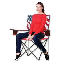 Quik Chair American Flag Pattern Folding Patio Quad Chair Zero Gravity Chairs Are My Favorite And I Love The American Flag Directors Chair High Sierra Camping 300lb Capacity 805072 Leeds Quality Usa Folding Beach With Armrest Buy Product On Alibacom Today Patriotic American Texas State Flag Oversize Portable Details About Portable Fishing Seat Cup Holder Outdoor Bag Helinox One Cascade 5 Position Mica Basin Camp Blue Quik Redwhiteand Products Mahco Outdoors Directors Chair Red White Blue