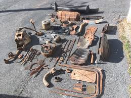 1948 1949 1950 Dodge B Series Pilot Truck Parts - $500.00 | PicClick Matt Riley Stairs 1949 Cumminspowered Chevy 3100 Pickup 1952 Dodge B3 Original Flathead Six Four Speed Youtube 49 Truck Best Image Kusaboshicom Ford F1 With A 1200 Hp Cummins Engine Swap Depot Significant Cars Interior Wayfarer Wikipedia My Classic Car Donna Boggs Galleries Dodgetruck 12 49dt2757c Desert Valley Auto Parts Clackamas On Twitter Pickup Clackamasap Restored Intertional Kb1 Cacola Themed Full