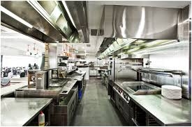 Hatco Heat Lamp Wiring Diagram by Food Service Design Commercial Kitchen Design