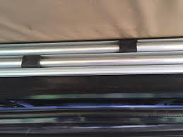 China 4WD Offroad 4X4 Roof Rack Auto Parts Car Awnings For Sale ... Arb Awnings Youtube Roof Top Awning Windows Adding A Rear Rooftop Ac Camper Used For Sale Transporter Cversion Chris 44 Perth Series Wa Gen 2 Oztrail 4x4 Kakadu Camping 21m 4x4 Supapeg Supa Wing 4wd Vehicle Side Awning Ebay Bigfoot Speed Buy Vehicle Protection In Accsories Parts Drawers Drawer Systems Storage Black Widow Ideas