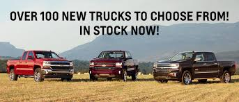 100 Chevy Used Trucks Atzenhoffer Chevrolet Victoria TX Chevrolet Dealership