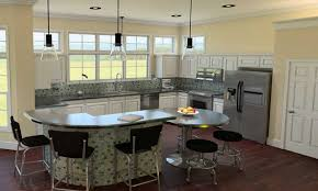Lowes Homes Plans by Lowes House Plans 18 Artistic Custom House Floor Plans
