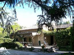 chambre d hotes grimaud chambre d hote grimaud inspirational grimaud eygali res hi res