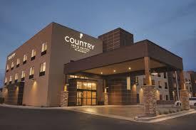 100 Hotels In Page Utah In AZ Country N Suites