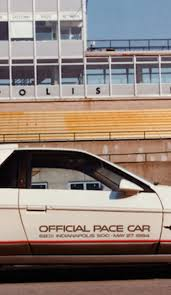 Pace Of Crap: The 8 Worst Indy 500 Pace Cars | Roadtrippers Immaculate 2008 Honda Civic Si Indiana Nasioc Junkyard Find 1979 Ford Mustang Indy 500 Pace Car Edition The 1964 Dodge 440 Gateway Classic Cars Indianapolis 427 Ndy 10 Worst Pace Cars Of All Time Automotive History Speedway Official Truck O Would 5500 Be An Overpay Auto 4chan 1978 Chevy Corvette Vette Triple Black Project 1965 Oldsmobile 98 Convertible Usa From Auction To Flip How A Salvage Makes It Craigslist And Trucks Best 2018 Fniture By Owner Mattress Ford Inventory