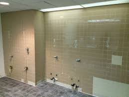 wall and floor tile reglazing and refinishing specialized