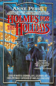 Arthur Conan Doyless Sherlock Holmes Has Been Solving Cases And Amazing Fans For More Than A Century Now Todays Best Mystery Writers Have Gathered