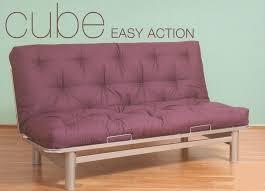 Sofa Bed Big Lots by Big Lots Futon Furniture Shop