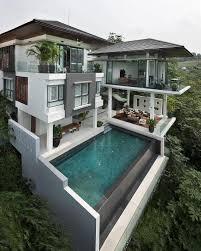 100 Houses In Malaysia Thank You For Following Houses BeLanda House In Kuala Lumpur