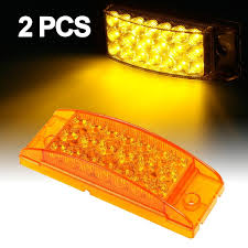 Cheap Rv Clearance Lights, Find Rv Clearance Lights Deals On Line At ... Trucklite Yellow 10 Series 212 Mkerclearance Lamp 10205y Round Led Truck And Trailer Lights Side Clearance New Sun 2pc 6 Oval Brake Stop 8946a Signalstat Replacement Lens For Marker Best Led Clearance Lights Camper Amazoncom Blue Cab Youtube 5pcs Clear Amber Roof Top Running High Profile 8 Diode Partsam 20 Pcs Amber 2 Beehive Led Boat 8947a Rectangular