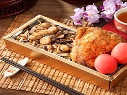 vente de cuisine 駲uip馥 cuisine 駲uip馥 ikea 100 images cuisine am駭ag馥 ikea 100