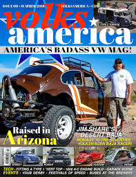 VolksAmerica Issue 9 – VolksAmerica VW Magazine 1962 Dodge D100 Pickup Truck Build Covered In Street Truck Magazine Coverage C10 Builders Guide Spring 2017 Trucks Parts Accsories Custom News Covers Get Your Featured Truckin And Images Of Chevy Spacehero March Ford 350 Striker Exposure Buy Seettrucks Vol 11 No 1 January 0317 Rp Web Magazine