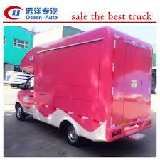 Food Truck Suppliers China, Mobile Fryer Food Truck For Sale ... Foton Truck Supplier China Food Ice Cream 2017 Ford Gasoline 22ft Food Truck 165000 Prestige Custom Top Selling Ce Customized Outdoor Mobile Trailer Type Fast Trucks For Sale In China Pancake Street Fashioncustomers Favorite Electric Ding Carmobile Built For Tampa Bay Ft30 Buy Truckmobile P42 Wkhorse Kitchen Virginia Sale Craigslist Google Search Mobile Love Wallpaper Gallery Freightliner Clean Trucks