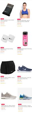 Nike Promo Codes: 60% OFF | Singapore Jan 2020 | SGDTips 5 Best Coupon Websites This Clever Trick Can Save You Money On Asics Wikibuy Nike Snkrs App Nikecom Cyber Week 2019 Store Sales Sale Info For Macys Target 50 Off Puma And More Fishline Nfl Store Uk Code Rldm 20 Off Discount Codes January 20 Nikestore Australia Oneidacom Coupon Code Promo Ilovebargain Yono Sbi Promo Trump Tional Golf Student
