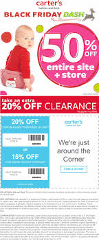Online Carters Coupon Code? Allspirits De Gutschein Carters ... Latest Carters Coupon Codes September2019 Get 5070 Off Credit Card Coupon Code In Store Northern Threads Discount Giant Rshey Park Tickets Free Shipping Code No Minimum Home Facebook Beanstock Coffee Festival Promo Bedzonline Veri Usflagstore Com 10 Nootropics Depot Discount 7 Verified Cult Beauty Codes For February 122 Hotstar Flipkart Burpee Catalog Coupons Promo September 2019 20